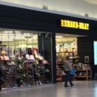 Renaud-Bray - Book Stores - 514-353-2353