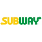 Subway - Caterers - 613-264-8786
