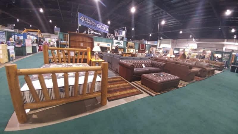 ... Photo Riverview Furniture U0026 Appliances Minden ...