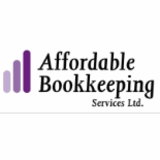 View Affordable Bookkeeping Services Ltd's Regina profile