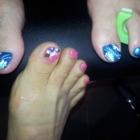 TL Pearl Beauty Nails Salon - Nail Salons - 604-498-3796