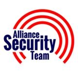 Voir le profil de Alliance Security Systems - Stittsville