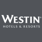 The Westin Harbour Castle, Toronto - Hotels