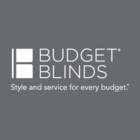 Budget Blinds of Medicine Hat/The Foothills - Window Shade & Blind Stores - 403-580-3203