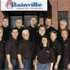 Gaz Propane Rainville Inc - Heating Contractors