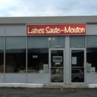 Les Laines Saute-Mouton - Wool & Yarn Stores - 450-671-1155