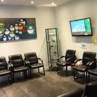Clinique Dentaire Mario Lalonde Inc - Dentists