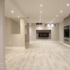 Reno Industries - Home Improvements & Renovations - 416-989-8773