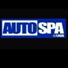 Voir le profil de Autospa / Laval - Mascouche