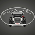 Garage Daniel Bois - Accessoires et pièces d'autos de course