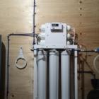 Symons Valley Plumbing - Plumbers & Plumbing Contractors