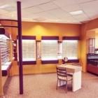 Blouin Optométrie - Cliniques - 418-337-4130