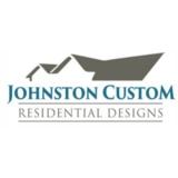 Johnston Custom Residential Designs - Drafting Service
