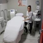 Institut Esthétique de Québec - Laser Hair Removal - 418-781-6111