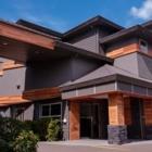 Coast Parksville Hotel - Hotels