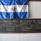 El Chalateco Restaurant - Restaurants - 514-272-5585