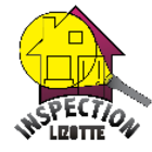 Inspection Lizotte - Inspection Services - 613-614-0416