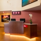 TownePlace Suites by Marriott Red Deer - Hotels - 403-341-3589