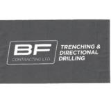 View B.F.Contracting Ltd.'s Waterdown profile