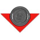Audiobec Enr - Logo