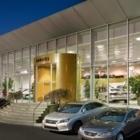Lexus Gabriel St-Laurent - New Car Dealers