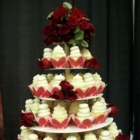 Saunders Catering and Decorating Services - Traiteurs - 416-286-2487