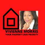 View Vivi4Yourhome's Toronto profile