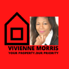 Vivi4Yourhome - Real Estate Agents & Brokers