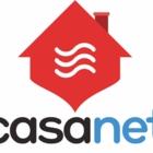 Voir le profil de CasaNet - Saint-Laurent