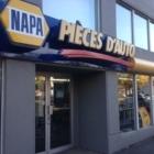 NAPA Auto Parts - Auto Part Manufacturers & Wholesalers - 514-769-8541