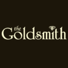 The Goldsmith Custom Jewellery & Repair
