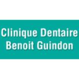 Voir le profil de Clinique Dentaire Benoit Guindon - Saint-Eustache