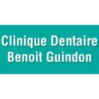 Clinique Dentaire Benoit Guindon - Dentists