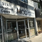 MCC Laser & Skin Care Inc - Laser Treatments & Therapy - 416-780-0622