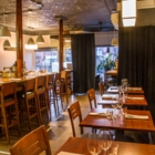 Chez Boss & Fils - Restaurants