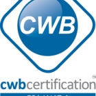 101 Industries a Division of CIMS - Boiler Service & Repair