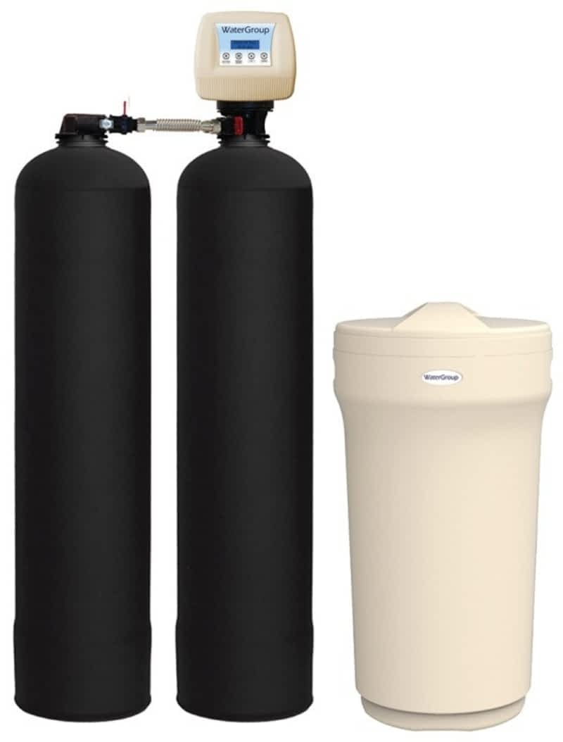 Superior Water And Pump Solutions Torbay Nl 989