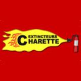 Voir le profil de Extincteurs Charette Inc - Saint-Léonard