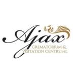 View Ajax Crematorium and Visitation Centre's Scarborough profile