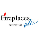 Fireplaces Etc - Oil, Gas, Pellet & Wood Stove Stores