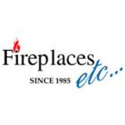 Fireplaces Etc - Logo