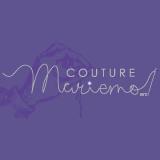 View Couture Mariemo's Montréal profile