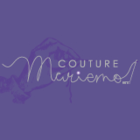 Couture Mariemo - Dressmakers - 450-355-0083