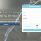 Will B Plumbing - Plumbers & Plumbing Contractors - 519-400-5208