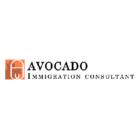 Avocado Immigration Consultant