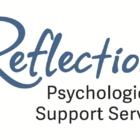 Reflections Psychological & Support Services Inc - Psychologists