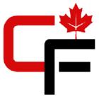 Canadian Forensics Inc