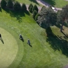 Puslinch Lake Golf Course Ltd - Golf Stores - 519-489-6767
