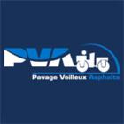 Pavage Veilleux Asphalte - Entrepreneurs en pavage