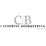 Voir le profil de Catherine Bookkeeping Services - Rockcliffe